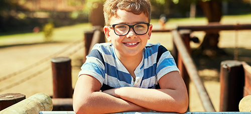 Children's eyeglasses for sale in Indiana