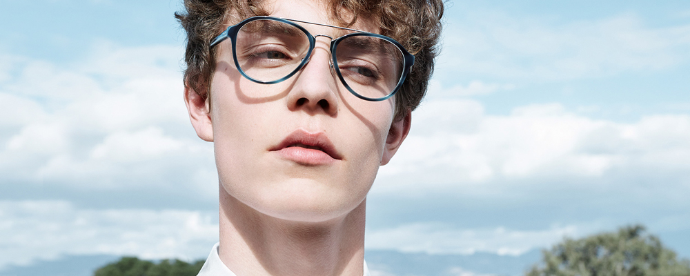 Calvin Klein eyewear for sale in Indiana