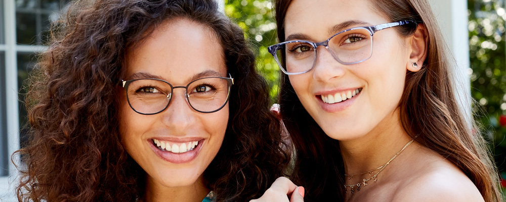 Vera Bradley glasses for sale in Indiana