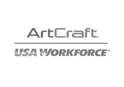 ArtCraft safety glasses Indiana