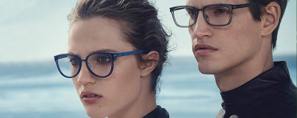 Emporio Armani eyeglasses for sale in Indiana