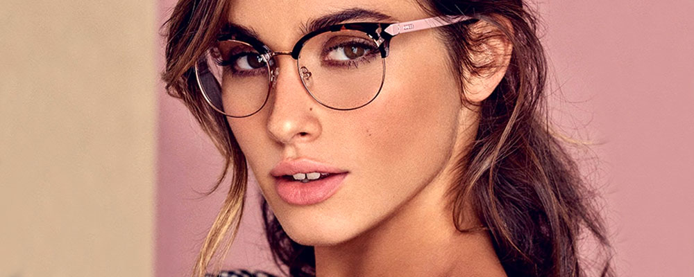 GUESS eyewear for sale in Indiana