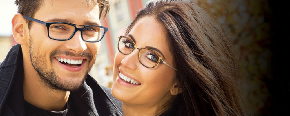 Helium-Paris eyeglasses for sale in Indiana