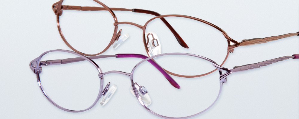 Modern Metals eyeglasses for sale in Indiana