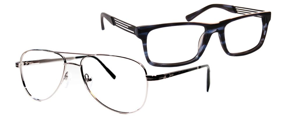 Women's Otego Optical eyeglasses | Frames, prescription ...