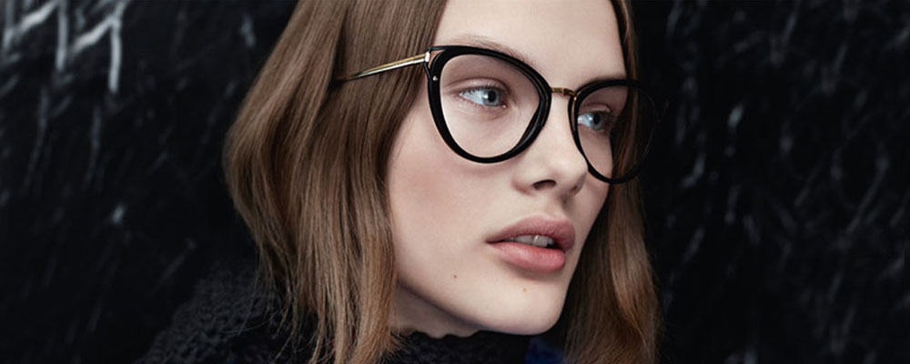 Prada glasses for sale in Indiana