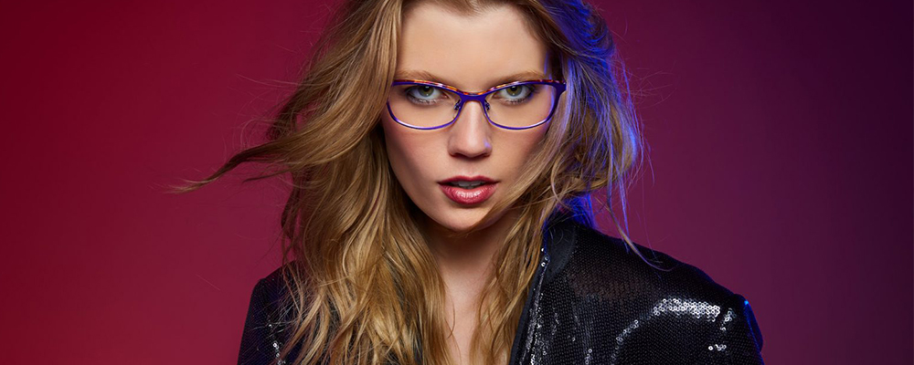 Steve Madded eyeglasses for sale in Indiana