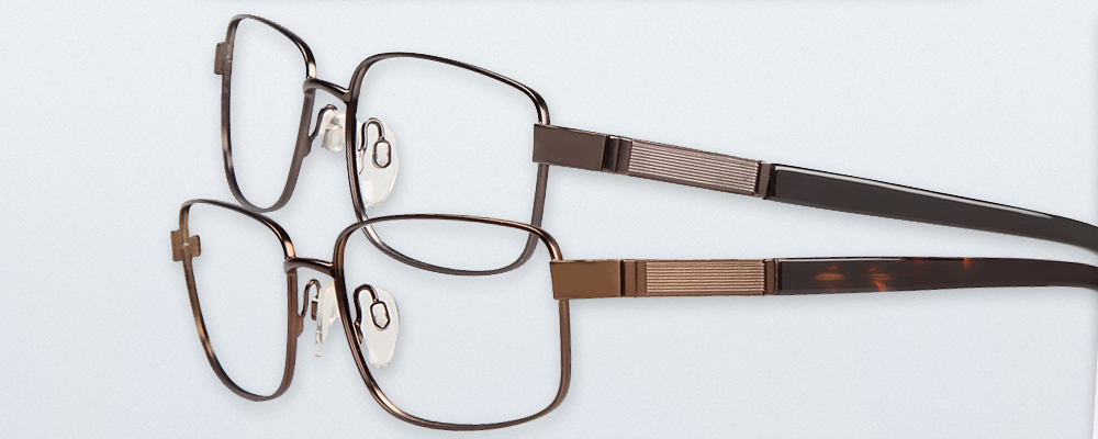 DuraHinge eyeglass frames for sale in Indiana