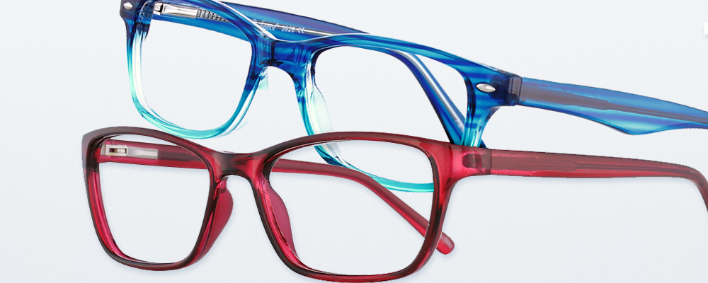 Enhance eyeglasses for sale in Indiana