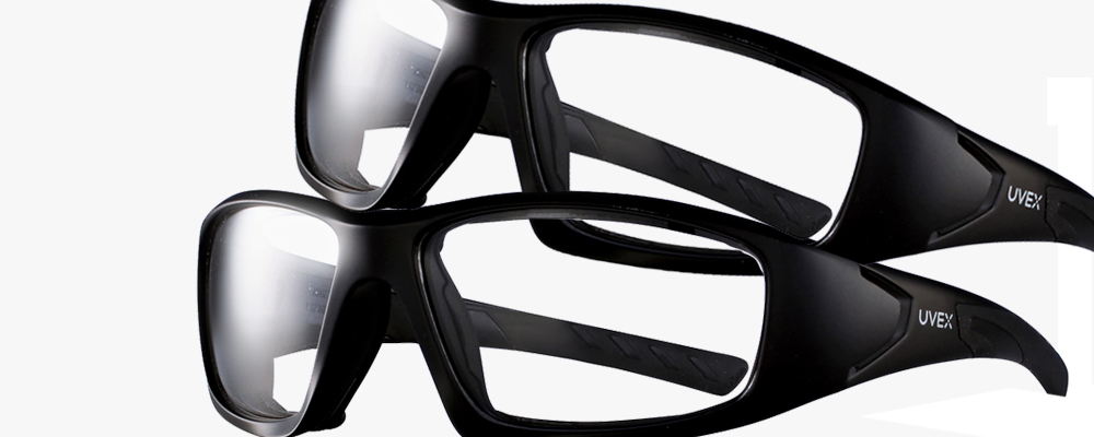 Titmus safety eyewear for sale in Indiana