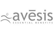 Avesis vision providers in Indiana