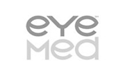 EyeMed Vision Care providers in Indiana