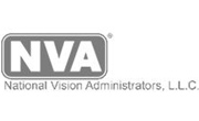 National Vision Administrators vision providers in Indiana
