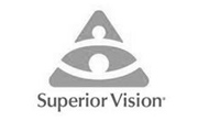 Heartland Vision accepts Superior vision insurance in Indiana