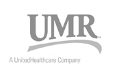 UMR vision providers in Indiana